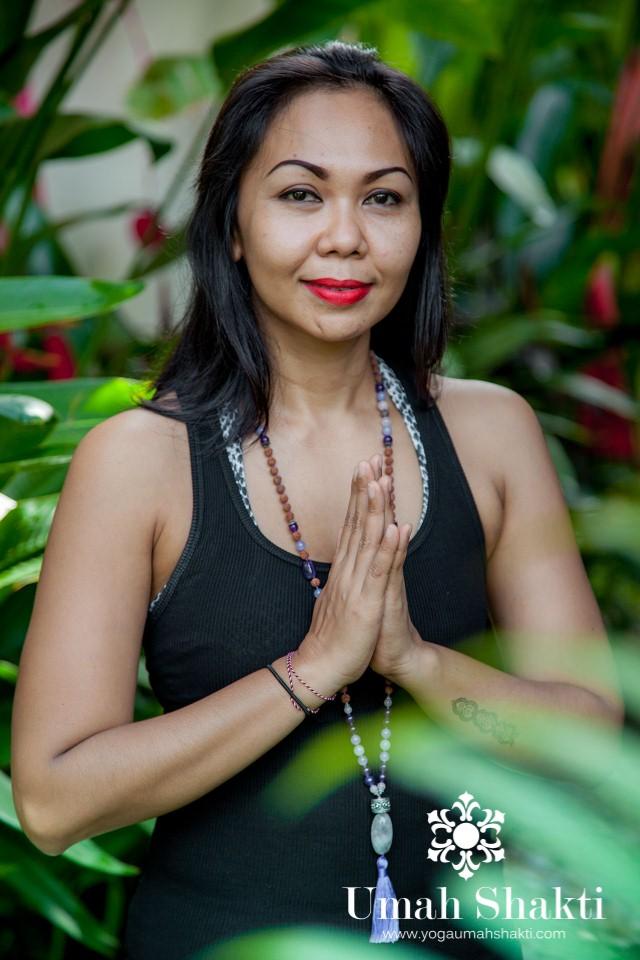 lilik-yogaumahshakti