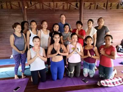 1-yogaumahshakti