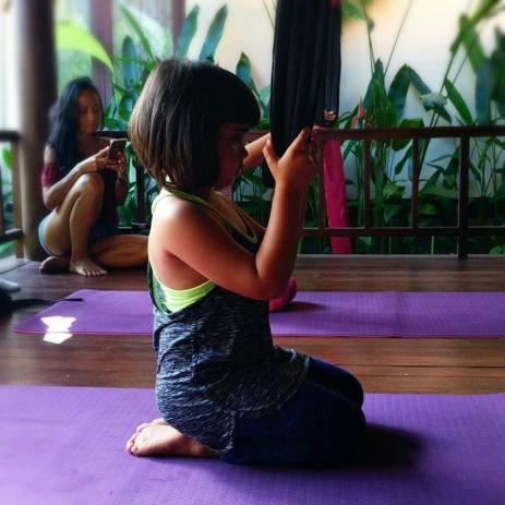 2-yogaumahshakti