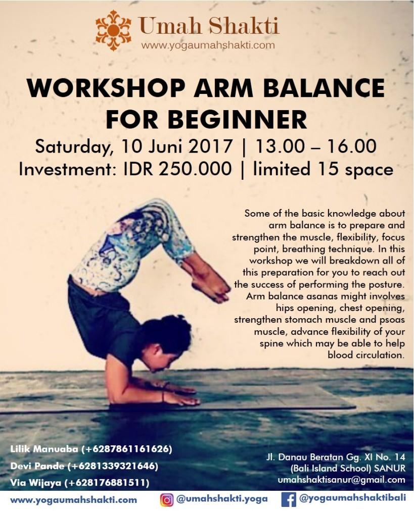 arm-balance-10june-ENG
