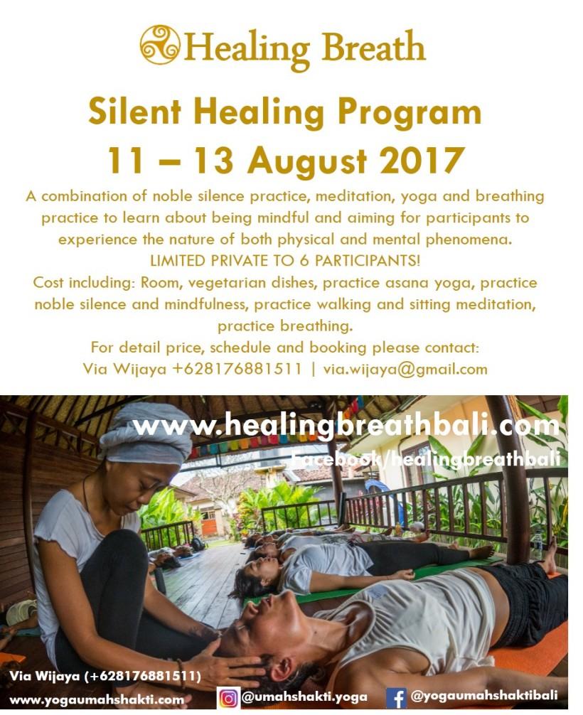 silent-retreat-agt-ENG