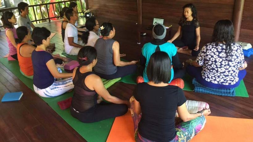 bali-pranayama-yoga.jpg