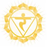 solarplexus-fire-chakra