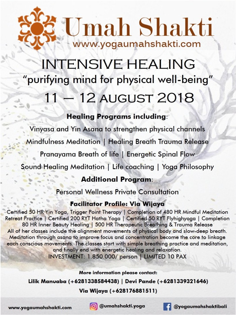 Healing-Workshop-Agt2018-ENG2